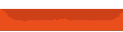 logo_scb_ru
